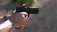تلاش برای ترور سرکنسول ایران در کربلا