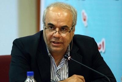 تعداد خبرگزاریهای مجوز گرفته ایران از اتحادیه اروپا هم بیشتر است