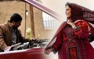 انتشار غیرقانونی ۳ فیلم ایرانی در یک شبانهروز!