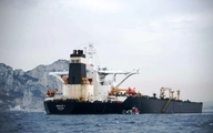 آمریکا نفتکش آدریان دریا را تحریم کرد