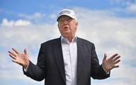 ترامپ در ثبت رکورد کوتاهترین دوره ریاست جمهوری در آمریکا ناکام ماند!