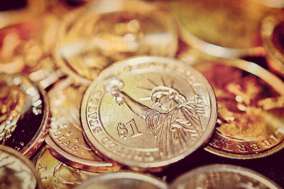 ۱۱ استراتژی که به افزایش درآمد شما کمک میکند