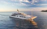گرانترین کشتیهای تفریحی جهان متعلق به چه کسانی است؟