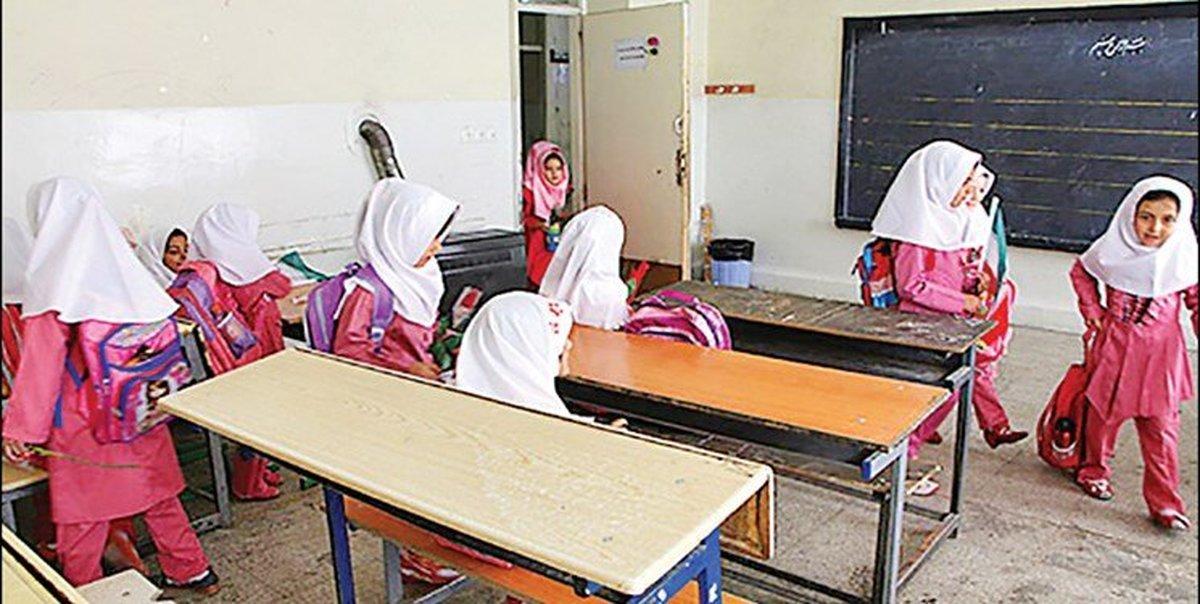 طرح توزیع شیر رایگان مدارس شنبه اجرا میشود