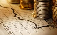 در جامعه امروزی دولت چه نقشی در اقتصاد دارد و هدفش از حضور در عرصه اقتصاد جامعه چیست؟