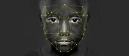 تبعیض نژادی تکنولوژیک ممنوع