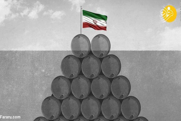 نفرینِ؛ چرا سیاستهای نفتی ایران هیچگاه راهبردی نبوده است؟