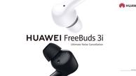 پنج قابلیتی که هندزفری Huawei FreeBuds 3i را متمایز میکند