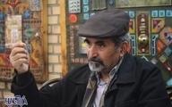 آزاد ارمکی: میزان مشارکت با این مناظره ها بالا نمی رود