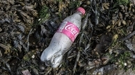 بیخبر از محیطزیست نباشیم