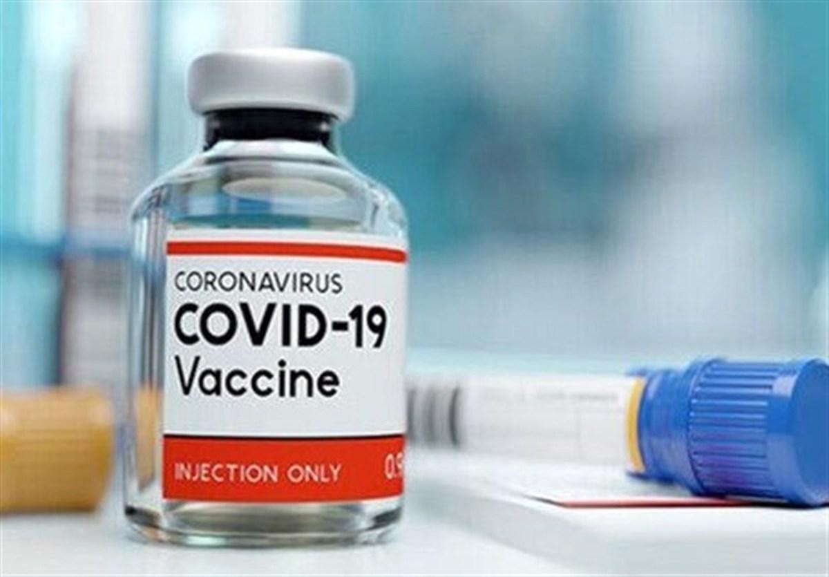 رئیس انجمن قلب و عروق ایران: بیماران قلبی با خیال آسوده واکسن کرونا تزریق کنند