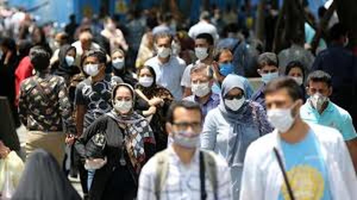 آغاز فصل آنفلوآنزا و چالشی جهانی