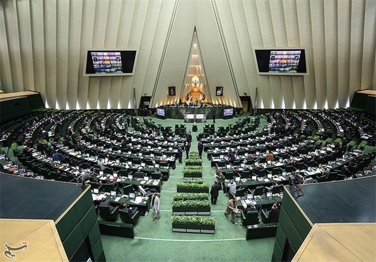 جزئیات تازه از طرح جدید مجلس برای اینترنت