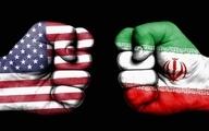 ایران و آمریکا باید از خطوط قرمز خود عقب نشینی کنند