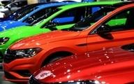 آیا واردات، قیمت خودروها را کاهش میدهد؟