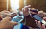 سرعت اینترنت موبایل به ۲۴ مگابیت رسید