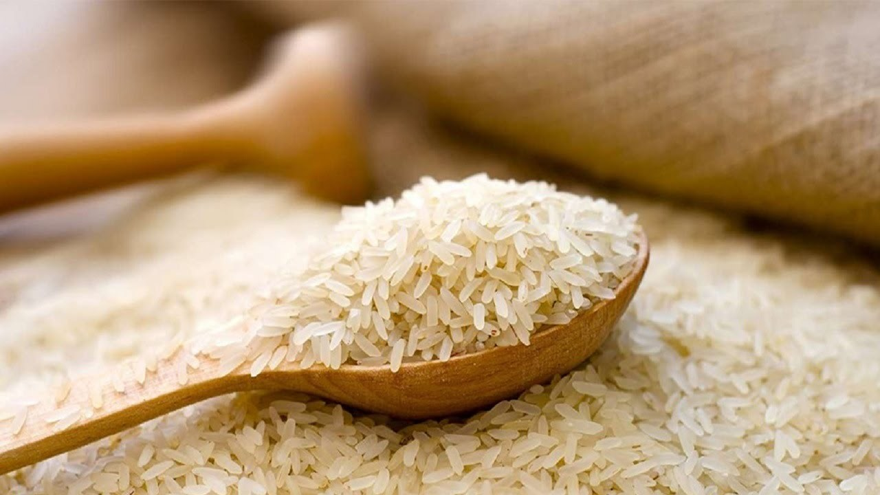 سرانه مصرف برنج هر ایرانی ۳۶ کیلو است | قیمت هر کیلو برنج طارم ۴۴ هزار تومان
