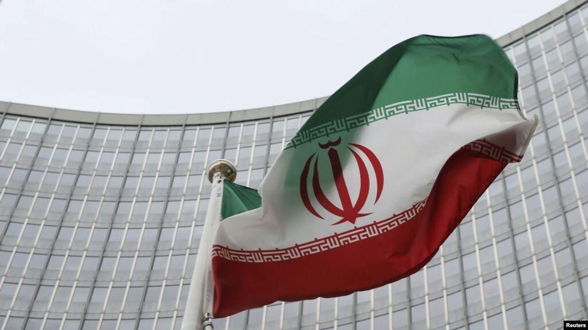 ساندی تایمز  |   رفع تحریمهای ایران در راه است