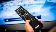 تحصیل کرده ها کمتر از تلویزیون ایران استفاده میکنند