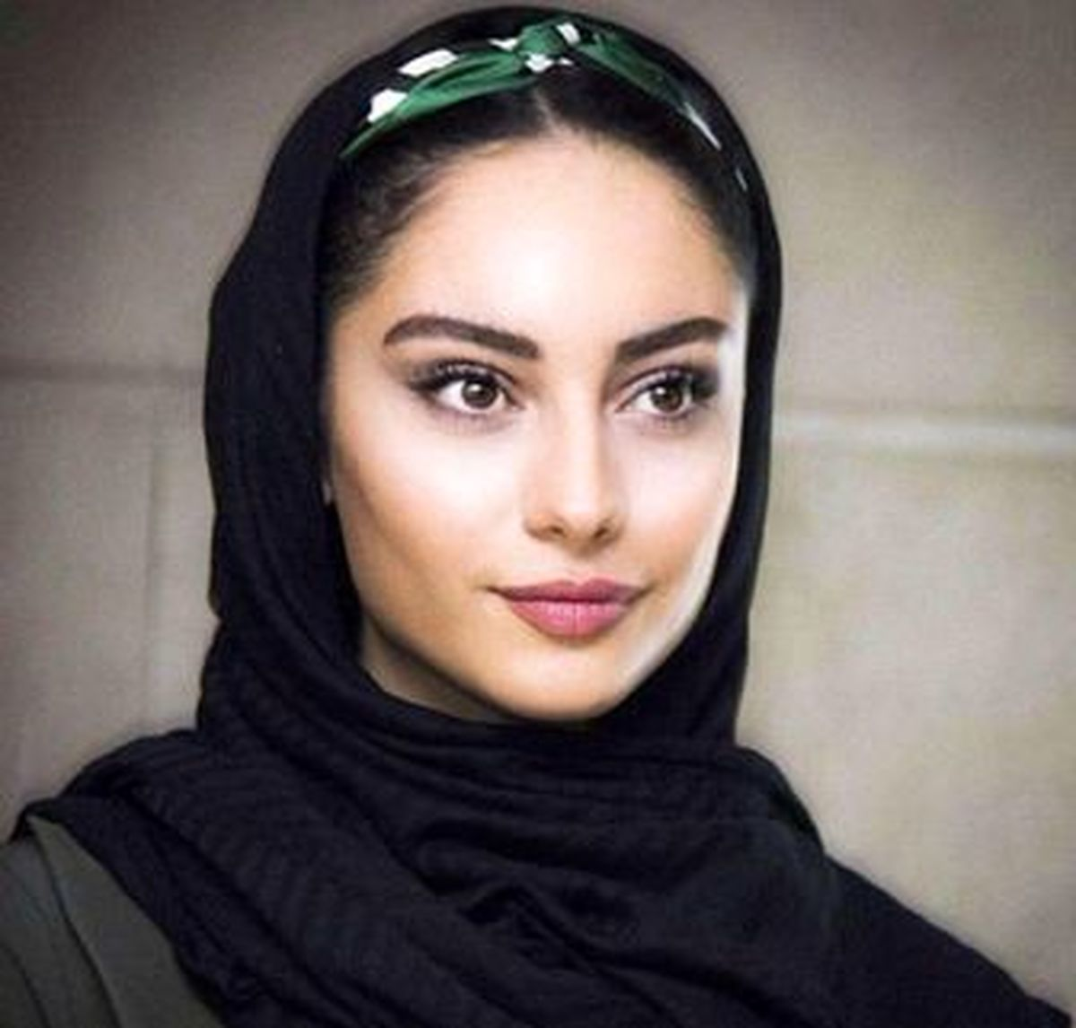 عکس جدیدی ازجنجالی ترین بازیگر زن در فضای مجازی منتشر  شد