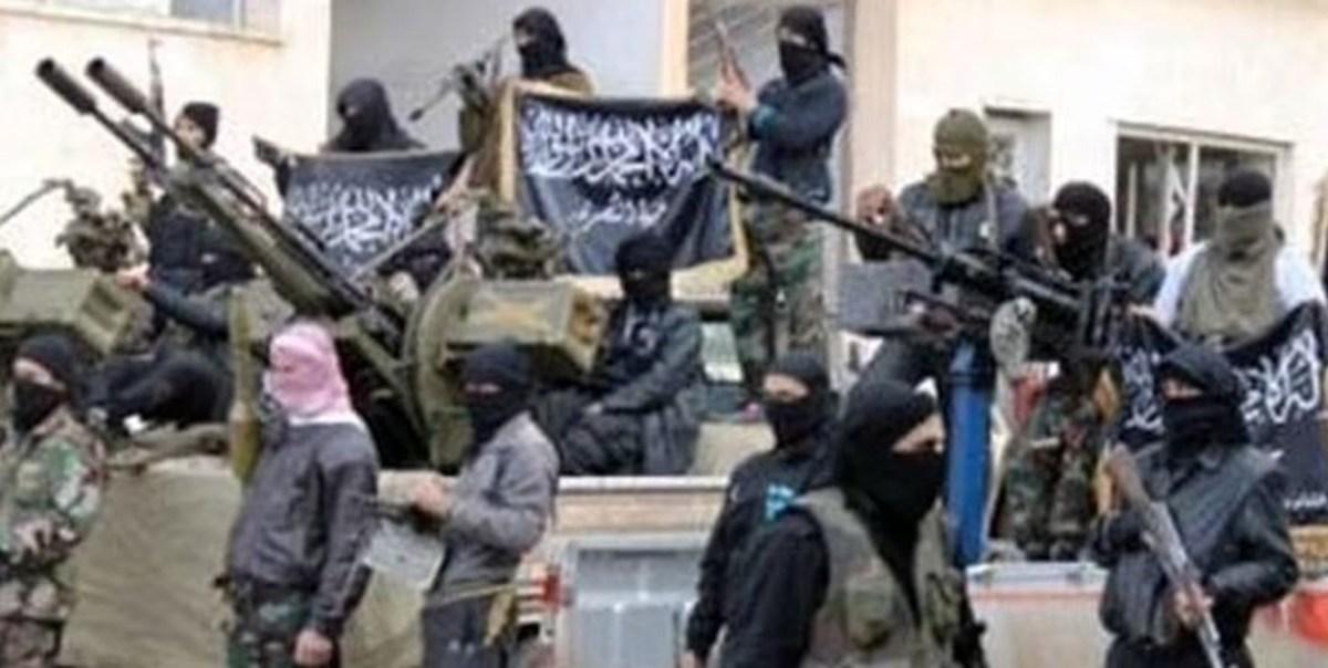 ادعای تایمز:انتقال میلیونها دلار به گروه تروریستی «جبهه النصره» از طرف قطر