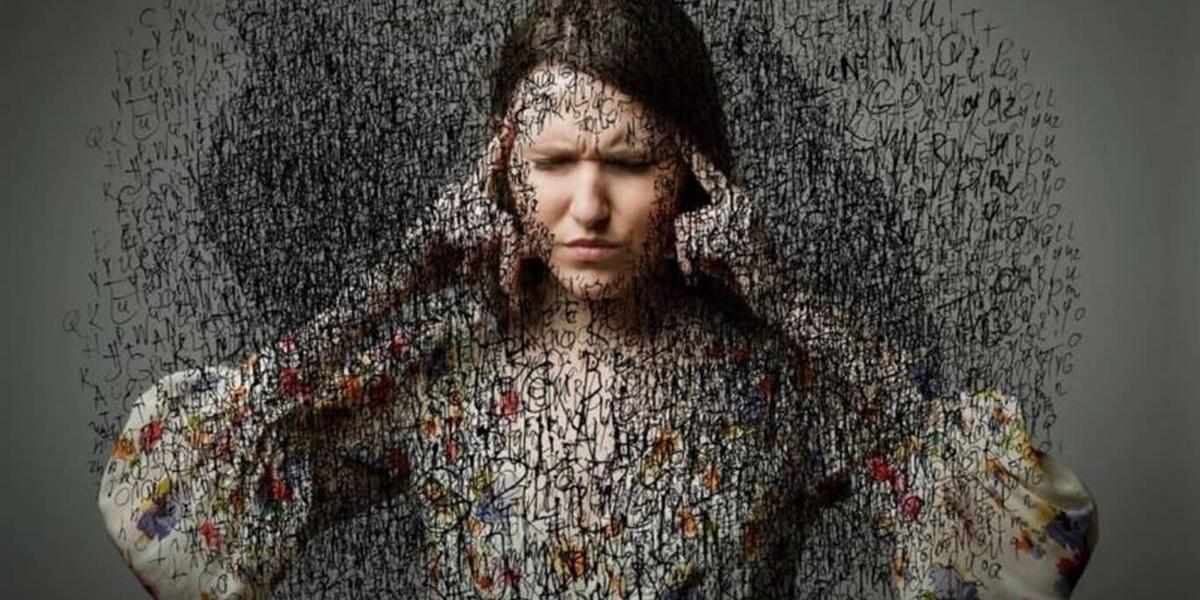نشخوار افکار چیست؟ راههای مقابله با آن کدامند؟