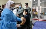 نامه نظام پزشکی به وزارت بهداشت: همزمان با کادر درمان، به هنرمندان هم واکسن بزنید