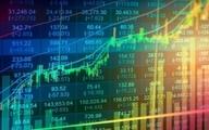 نام نویسی3 میلیون نفر در پذیرهنویسی صندوقهای ETF