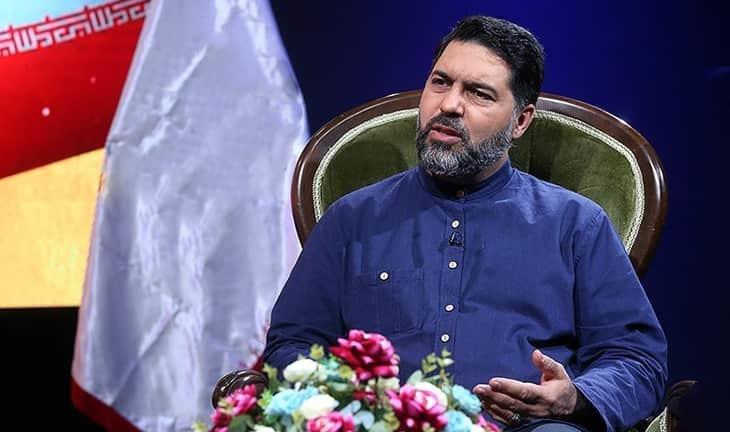 سخنگوی شورای شهر تهران میگوید برای «شادی مباح» جامعه برنامه داریم