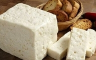 پنیر ۳۸ درصد گران شد