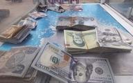 ایران و حساب های دفتری قدیمی؛ راه حل تهران برای بهبود اوضاع اقتصادی