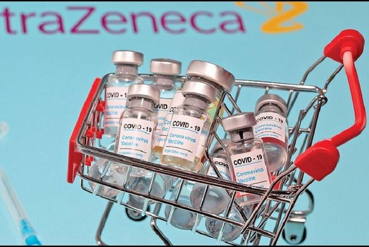 قیمت واکسنهای مشهور کرونا در جهان چقدر است ؟