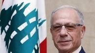 تحولات «الطیونه» تکرار نخواهد شد