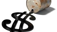 رویترز: آمریکا اعمال سختگیری بیشتر علیه صادرات نفت ایران را بررسی میکند