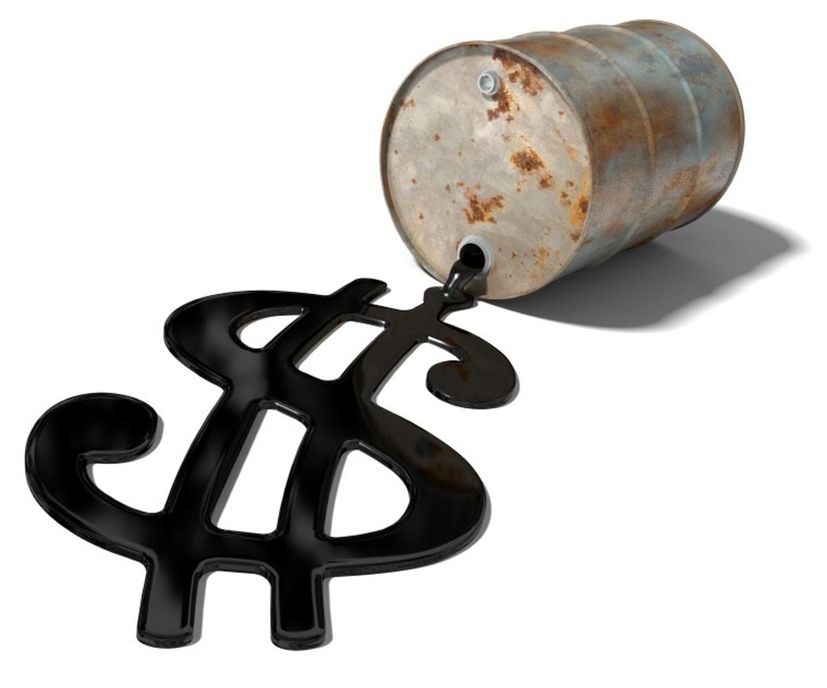 نشست اوپکپلاس نتیجه نداد، قیمت نفت جهش کرد