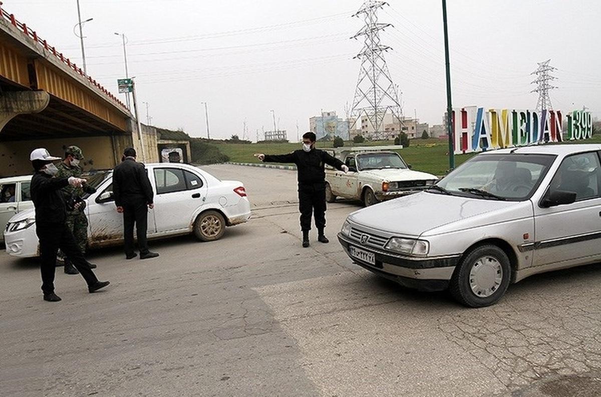 صدور مجوز ترددهای بین شهری غیرحضوری شد