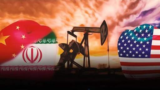در میانه تغییرات جدید نظام جهانی تهران چگونه سیاستورزی کند