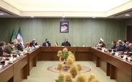 تغییرات قیمت برنج ایرانی متأثر از خشکسالی بوده است