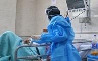 وضعیت کرونایی پایتخت | واکسیناسیون جهت مقابله با کرونا سرعت یافت