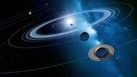 دو غول منظومه شمسی به زودی در آسمان شب جفت خواهندشد