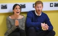 ۱۰ قانون پروتکل سلطنتی که هری و مگان مارکل دیگر مجبور به رعایتشان نیستند