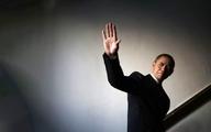 باراک اوباما در یادداشتی ازمردم آمریکاخواست هم اعتراض کنند هم رای دهند