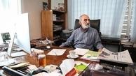 پیشنهاد کیهان: در برابر تحریمهایی که امریکا علیه ایران میکند، باید به منافعش در منطقه ضربه بزنیم
