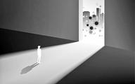 آزمون بشردوستی کرونایی شرکتها   زمان وفا به پیمان اجتماعی