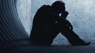 کرونا، افسردگی و عملکرد سیستم ایمنی بدن