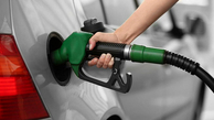 صادرات بنزین انگلیس به آمریکا صفر شد