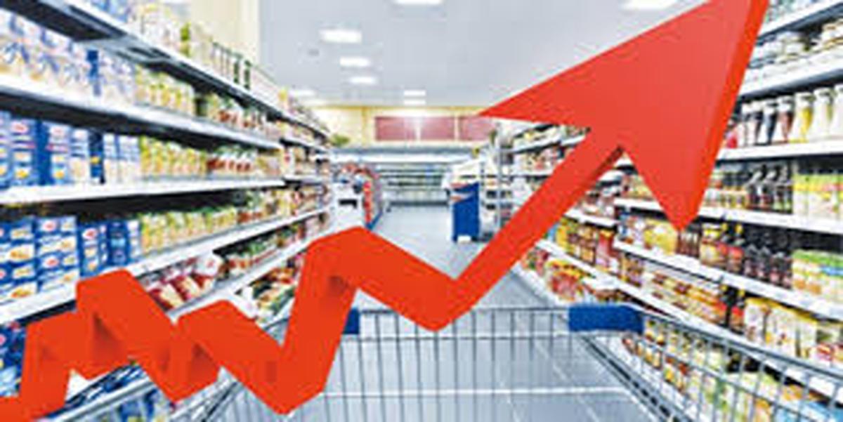 سونامی افزایش قیمت در ایران