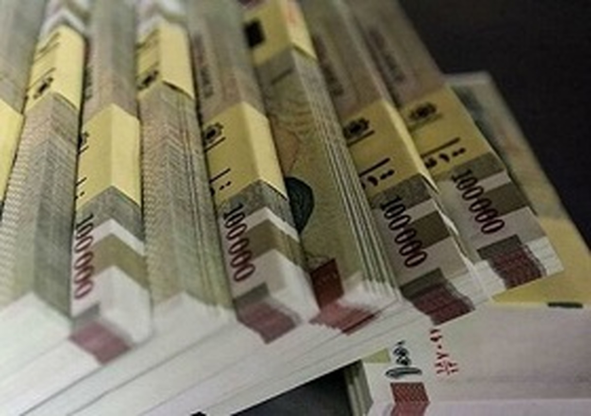 زمان واریز یارانه بنزینی 55 تا 205 هزار تومانی اعلام شد