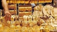 صنف طلا و جواهر تهران از روز شنبه به مدت ۱۵ روز تعطیل خواهند بود.