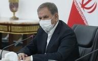 سند استرداد مجرمان ایران و تاجیکستان ابلاغ شد